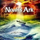 PAUL GRABOWSKY Noah's Ark [Original TV Soundtrack] album cover